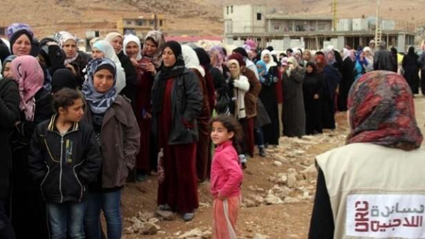 المفوضية السامية لشؤون اللاجئين في لبنان: فساد وتقصير وتهرّب من المسؤولية
