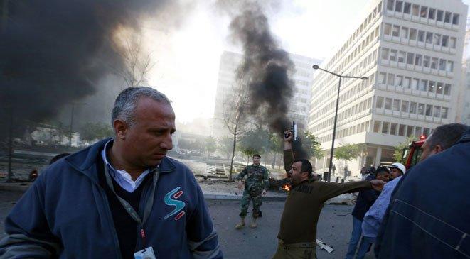 محمد شطح ومحمد الشعار والحياديّون