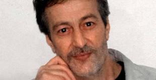 مناجاة بين أحمد المحمود والله… الرسالة الأخيرة لسجين سوري لمدة 25 عاماً وصلت بعد وفاته