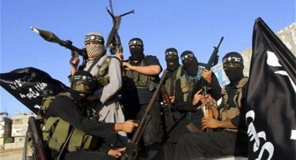المعركة مع داعش و«التيار الثالث» الإسلامي