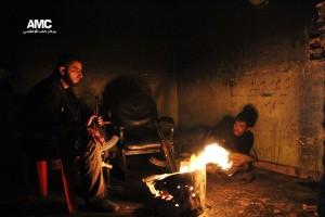الإعداد لاتفاق سياسي بين الديمقراطي والاتحاد على مستوى كردستان وبغداد