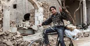 العراق إلى دور الـ 16 في أمم آسيا 2019 بعد فوزه على اليمن