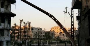 الهاشمي: إيران نصحت فصائل مسلحة باغتيال النشطاء لترهيب المتظاهرين