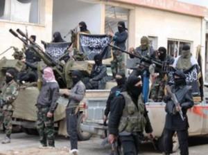 مفكر عراقي: الأحزاب الإسلامية لا تمتلك ولاءً للعراق.. ولاء الحشد الشعبي لولاية الفقيه
