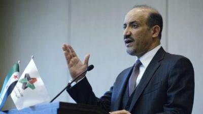 ياور: تشكيل مراكز أمنية مشتركة بين أربيل وبغداد في المتنازع عليها