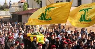 """ممثلي الأقليات في البرلمان يهاجمون الحكومة والقوى السياسية.. لـ """"إقصائهم"""""""