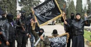 """الغارديان: ثلاثة آلاف طفل لـ""""داعش"""" تم وضعهم في مخيمات شمال شرقي سوريا.. أطفال التنظيم في العراق بلغ ألف طفل"""