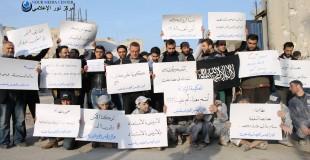 """/27/ ألف مسلح لدى """"داعش"""".. يعتمد على """"المراهقين"""" ويُموّل نفسه بنفسه"""