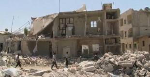 أثيل النجيفي: المشروع الإيراني في العراق مُخرّب لمؤسسات الدولة