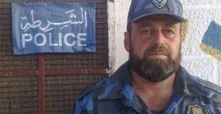 """الشرطة الحرة لن تعيد حواجزها إلى عندان بدون """"تعاون"""" الجهات المعنية"""