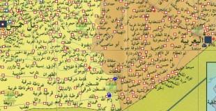 الطائفية في العراق… من صراعاتٍ دموية إلى نكتةٍ شعبية