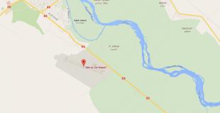 موظفو القطاع الخاص في العراق… أجورٌ زهيدة بلا عُطل