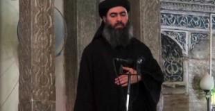 كواليس ملف تعويضات المتضررين من الحرب: فساد ورواتب لداعش