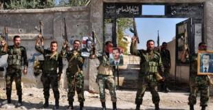 التنمر الإلكتروني في العراق.. نساء يروين قصصهن: سلاحٌ رخيص بوجه المُختلف