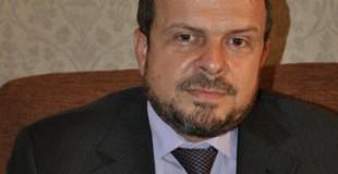 مؤتمر صحافي في الكويت لفك الحظر عن المطربين العراقيين