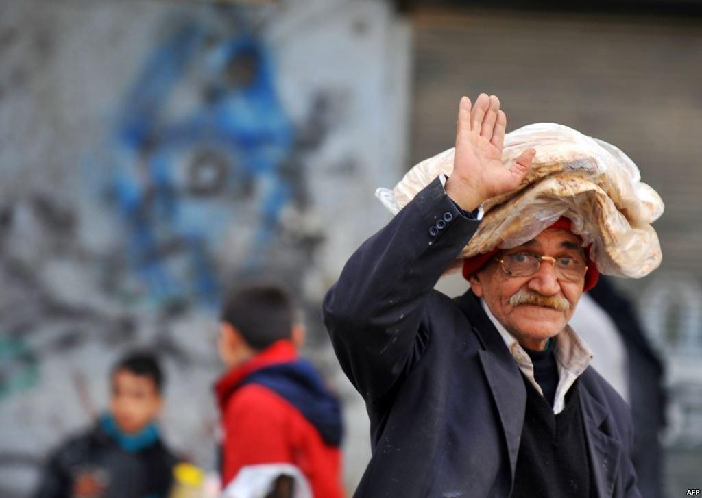 قيس الخزعلي يُخوّن التظاهرات: فتنة وفوضى ومؤامرة