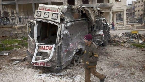 الموصل.. إيزيدية تتحدى النزوح وتحصد المرتبة «الأولى» على كلية القانون