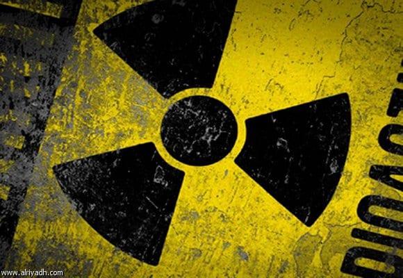 دير شبيغل: الأسد يطمح لامتلاك قنبلة نووية
