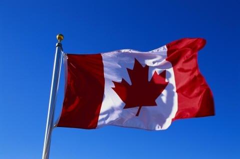 كندا ستستقبل 10 آلاف لاجئ سوري