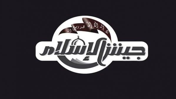 بمشاركة البيشمركه.. عملية عسكرية كبرى في محافظة نينوى