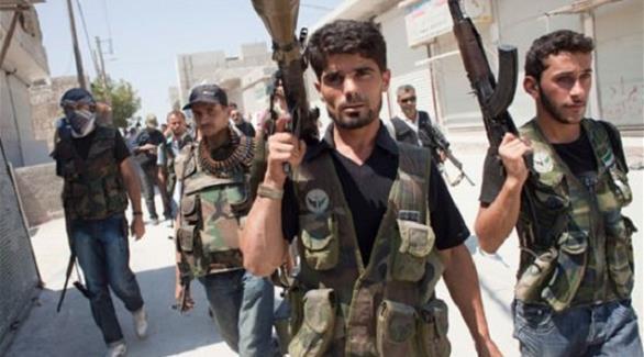 بعد داعش.. بساتين العراق باتت حقولاً للموت