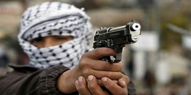 استمرار مسلسل الاغتيالات لعناصر داعش في الميادين