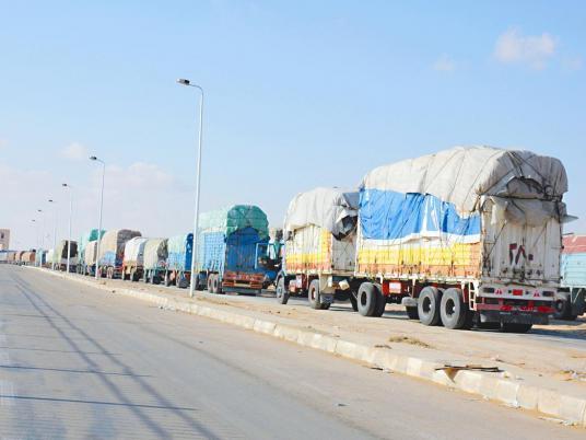 العراق يتوجه نحو الصين.. النفط مقابل الإعمار
