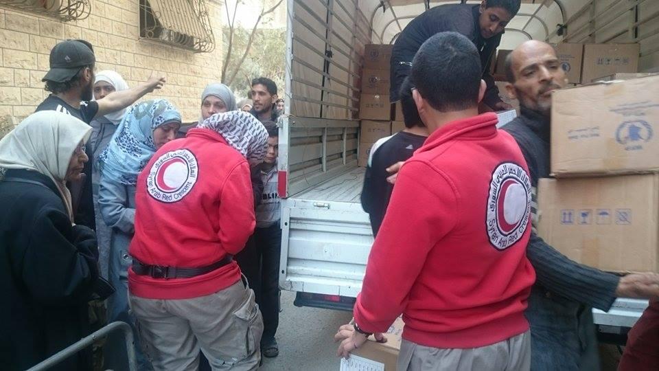 الجامعة العربية: الهجوم التركي على سوريا هو «اعتداء» على الأمن القومي العربي