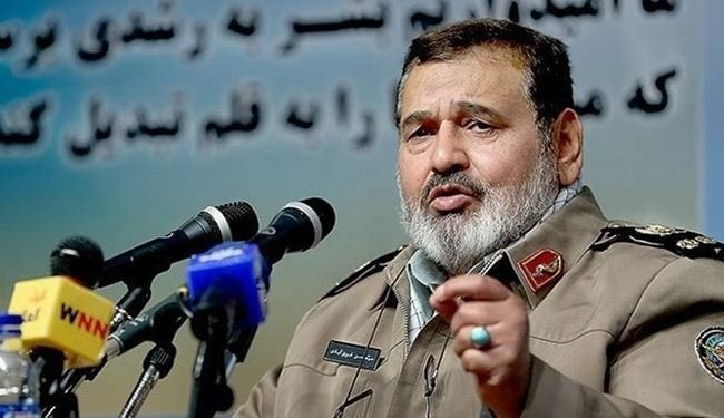 الحزب الشيوعي العراقي يركب الموجة ويُحشّد لتظاهرة 25 اكتوبر