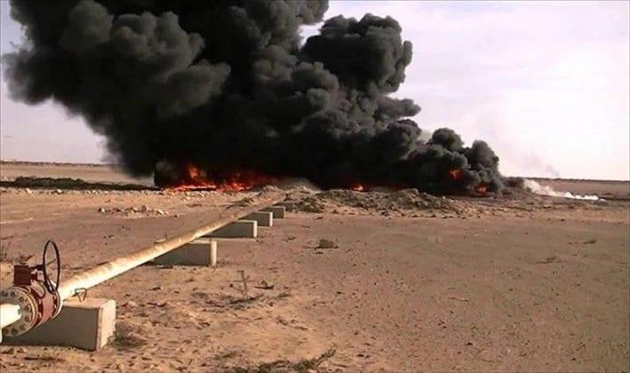 العالم ضد أردوغان.. تنديدٌ بشأن إرسال قوات عسكرية إلى ليبيا