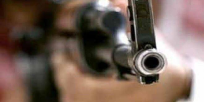 """درعا: دار العدل تنفّذ حكم """"القصاص"""" بحق شخص قتل 3 عناصر لجيش اليرموك"""