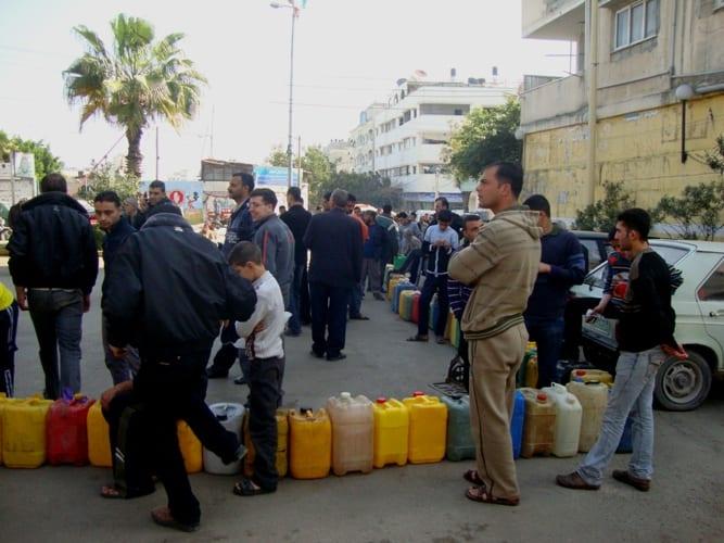 واشنطن تُسجّل تكاليف تصليح سفارتها في بغداد كديون على العراق
