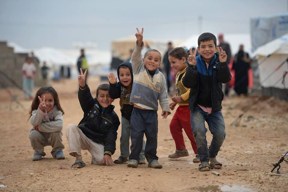 الأطفال السوريون فريسة سوق العمل .. وأكثر من مليوني طفل خارج المدارس