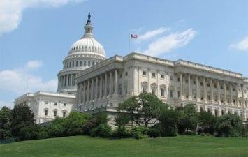 أميركا توسع دائرة عقوباتها على سوريا وتضيف أشخاصاً وكيانات جديدة