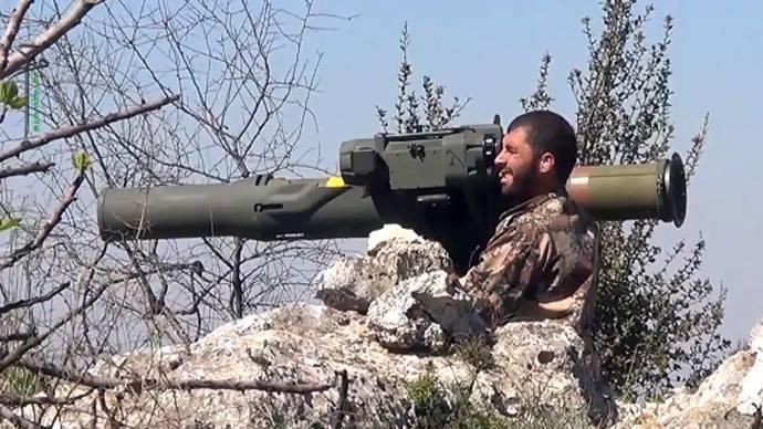حلب: الفرقة 30 تتوافق مع النصرة وبقية الفصائل.. وتشارك في المعارك ضد داعش