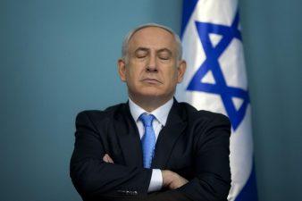 """النظام السوري يتوعد إسرائيل بـ""""مفاجئات أكثر"""" بعد إسقاط الـ F16"""