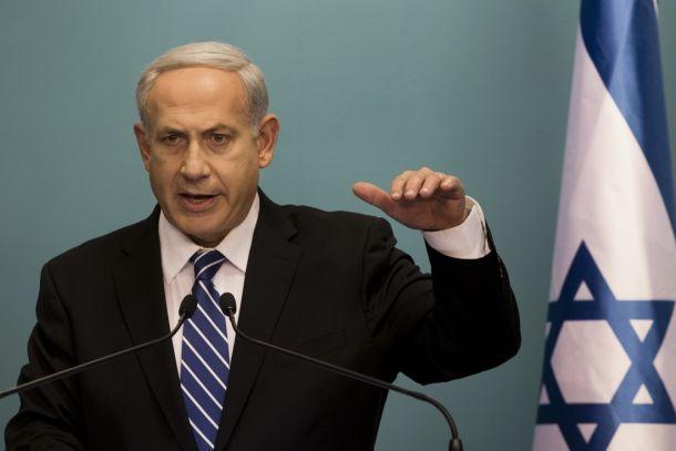 اسرائيل تعترف بقصف سوريا.. و25 قتيلاً للنظام وحزب الله خلال هجمتين