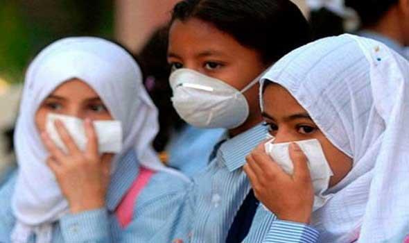 ثلاث وفيات جديدة بأنفلونزا الخنازير في إدلب