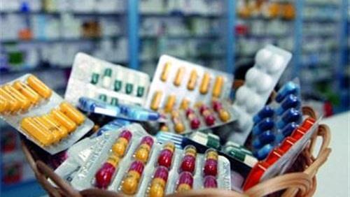 """الدواء السوري في """"غرفة الإنعاش"""".. والأنسولين أول الراحلين!"""