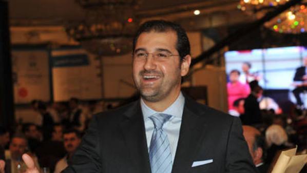 وثاثق مسربة تكشف كيف استولى رامي مخلوف على اقتصاد سوريا