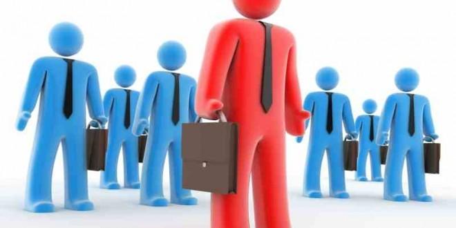 المنصات الالكترونية …الساحة البديلة للسوريين للبحث عن عمل