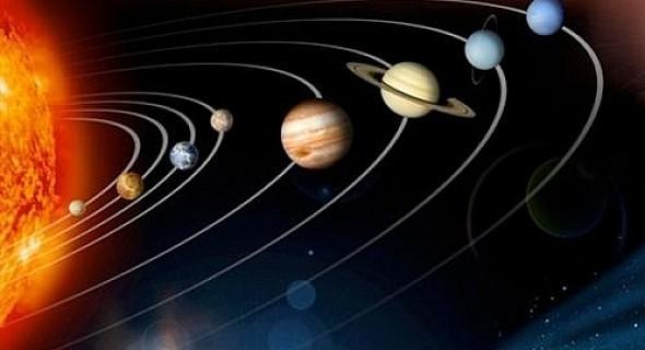 اكتشاف تسعة كواكب تشبه الأرض يمكن أن تحتوي على حياة