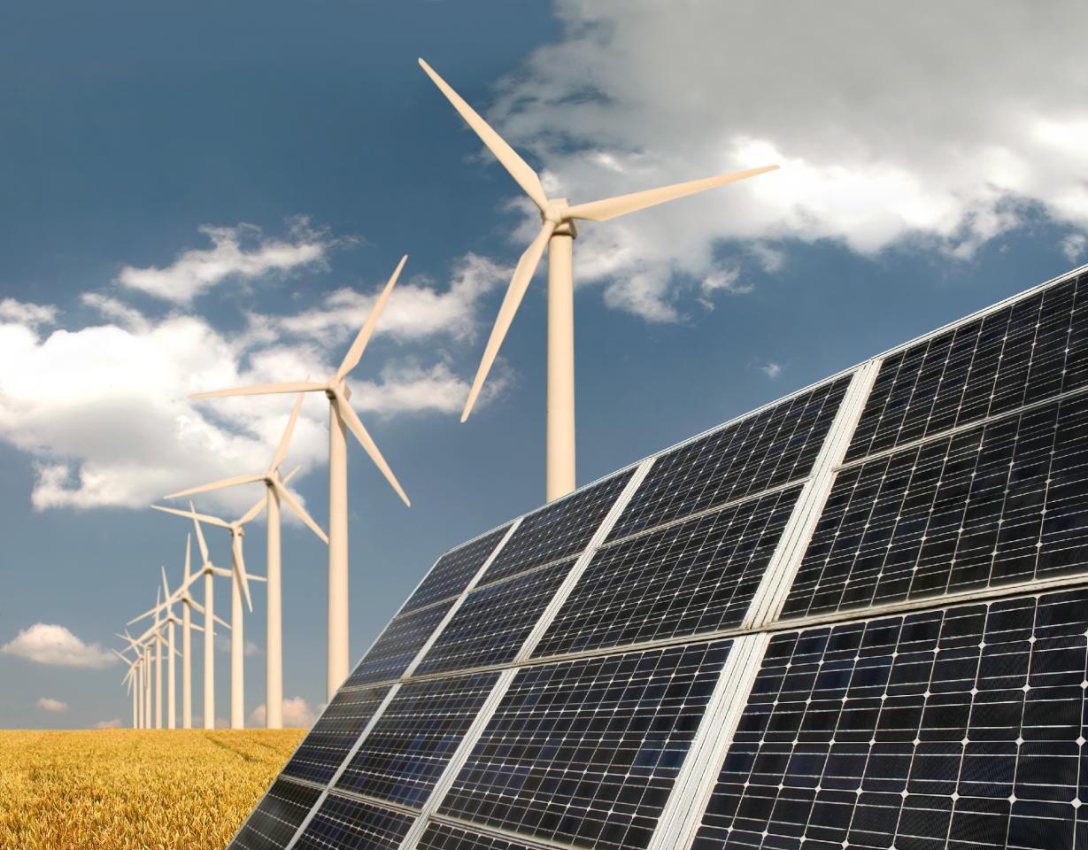 """وزارة الكهرباء تعتمد """"اليورو"""" كعملة لشراء الطاقة بدلاً من الليرة"""