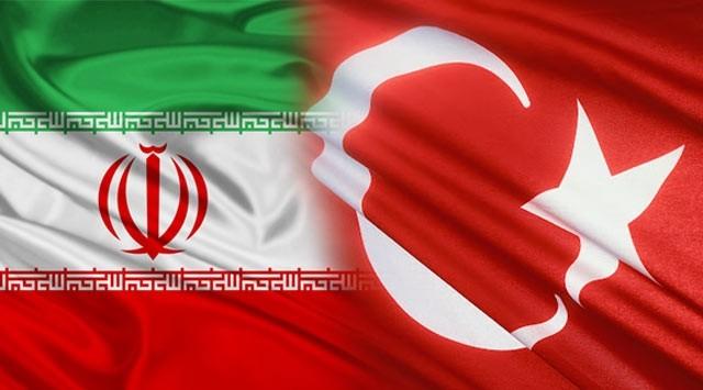 لقاء تركي إيراني ثاني خلال أسبوع واحد