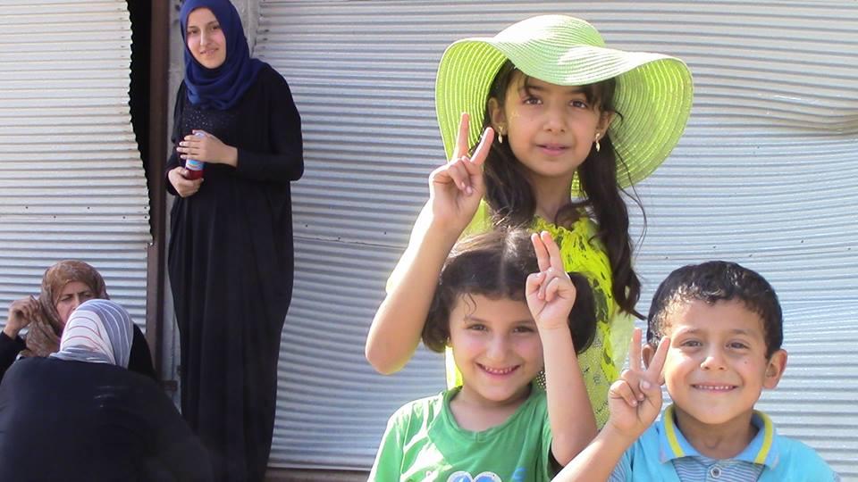 مجلس منبج العسكري: تمت السيطرة على غالبية المدينة.. وقواتنا تلاحق فلول داعش