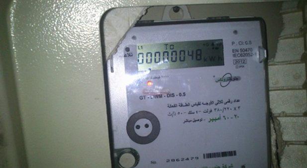 نحو 80% من السوريين دفعوا فواتير كهرباء رغم ارتفاع ساعات التقنين