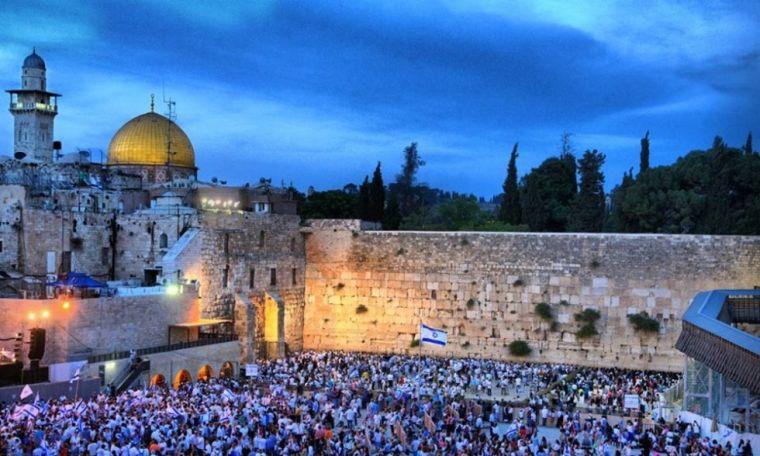 تفكيك خلية تابعة لداعش كانت تخطط لتنفيذ عمليات في اسرائيل