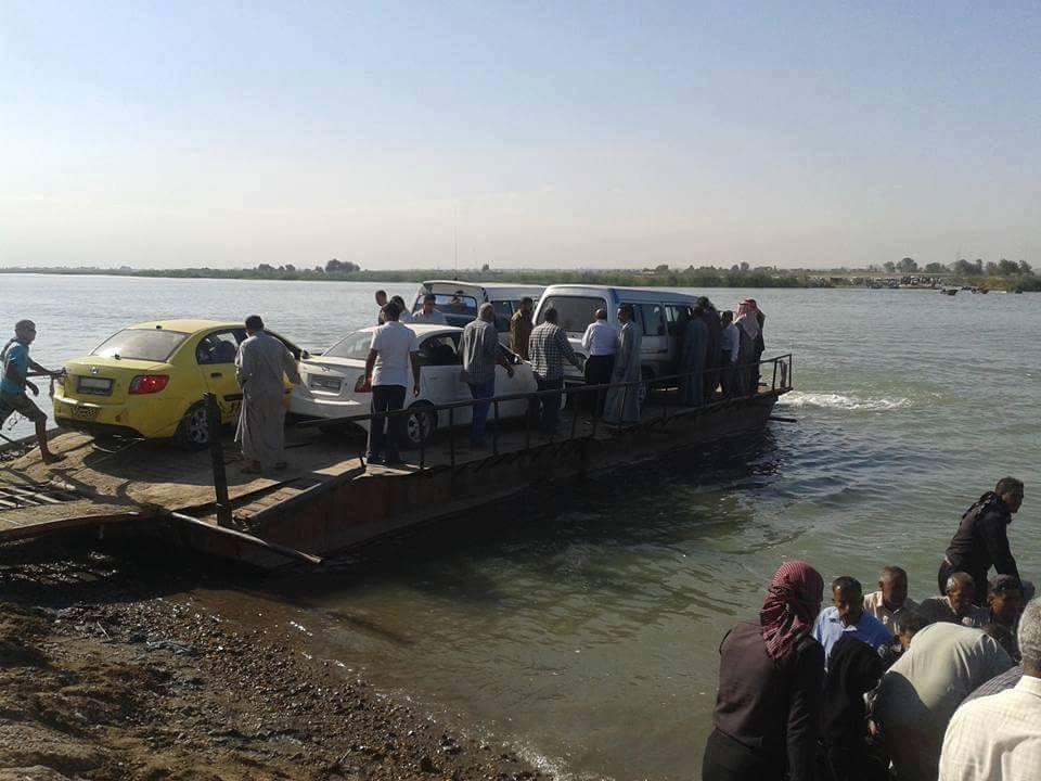 داعش يفرض ضرائب جديدة على أهالي دير الزور