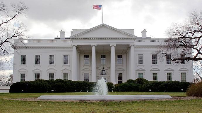 """واشنطن تعلّق على جديد صواريخ """"الكاتيوشا"""" في العراق"""