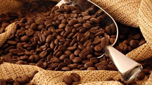 """القهوة السورية لم تسلم من الغش.. فأصبحت بطعم """"القضامة وبودرة التمر"""""""